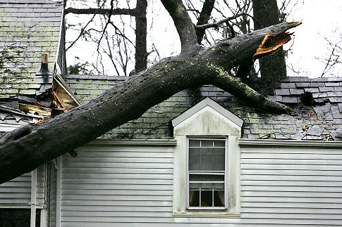 Fast Storm Damage Roof Repair Services in Milwaukee1 - Fast Storm Damage Roof Repair Services in Milwaukee