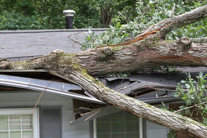 Fast Storm Damage Roof Repair Services in Milwaukee2 - Fast Storm Damage Roof Repair Services in Milwaukee
