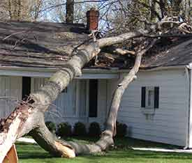 Fast Storm Damage Roof Repair Services in Milwaukee3 - Fast Storm Damage Roof Repair Services in Milwaukee