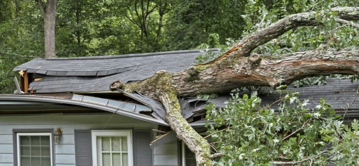 Fast Storm Damage Roof Repair Services in Milwaukee4 - Fast Storm Damage Roof Repair Services in Milwaukee