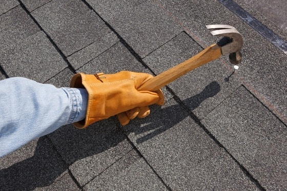 Milwaukee Roof Replacement Services
