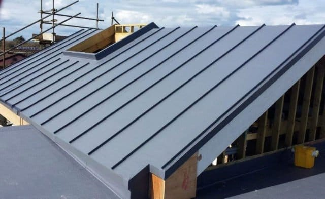 Single Ply PVC Roofing Contractors Milwaukee1 - Single Ply PVC Roofing Contractors Milwaukee