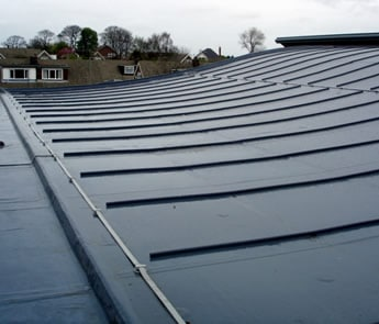 Single Ply PVC Roofing Contractors Milwaukee3 - Single Ply PVC Roofing Contractors Milwaukee