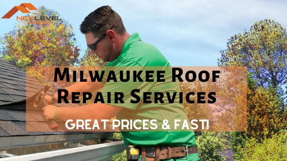 13 - Milwaukee Roof Repair Services: Great Prices & Fast