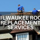 6 140x140 - Milwaukee Roof Replacement Services