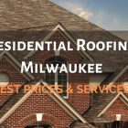NEX LEVEL ROOFING BLOG PAGES 140x140 - Residential Roofing Milwaukee: Best Prices & Services