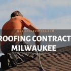 11 140x140 - Nex Level Roofing: Top Roofing Contractors Milwaukee