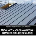 How Long Do Milwaukee Commercial Roofs Last 140x140 - How Long Do Milwaukee Commercial Roofs Last?