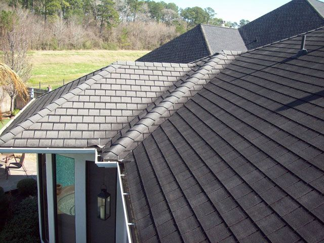 commercial roofing in 2020