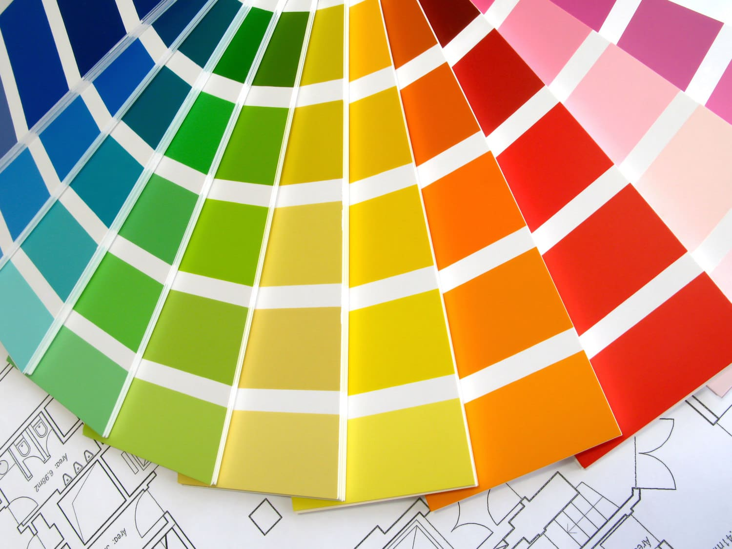 Exterior Painting Services color  - Reliable Milwaukee Exterior Painting Services expert!