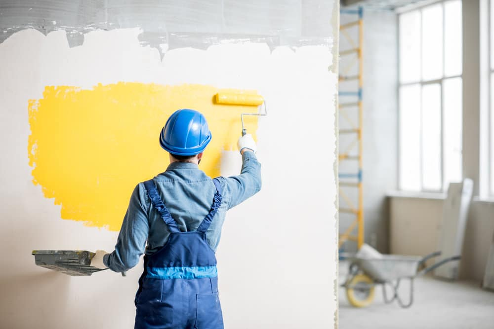 best price Milwaukee painting company