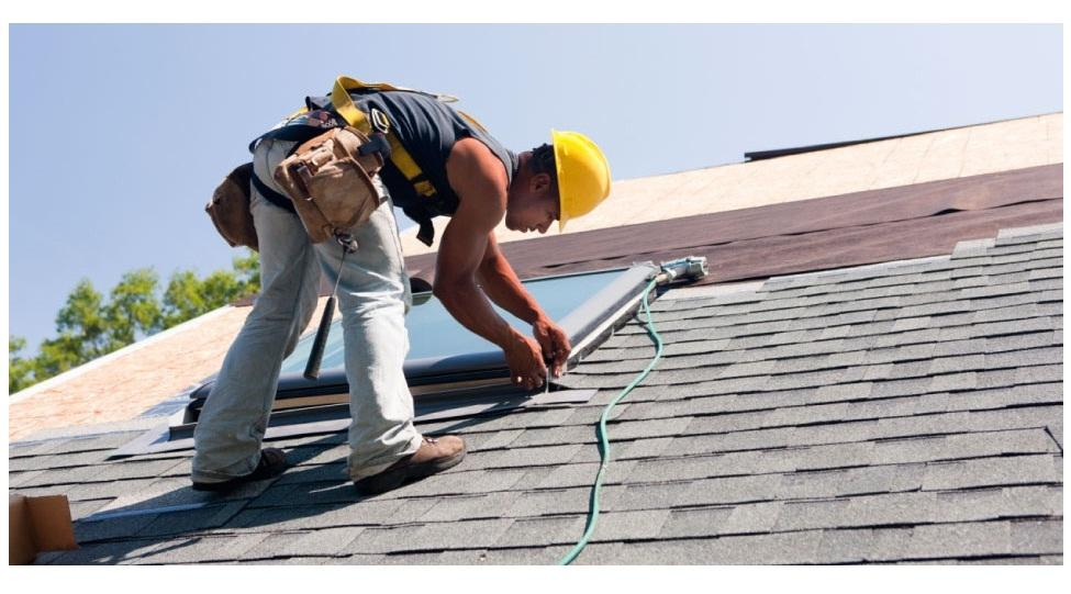 best price Milwaukee roofing