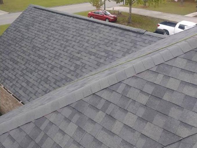 best price on Milwaukee roofing