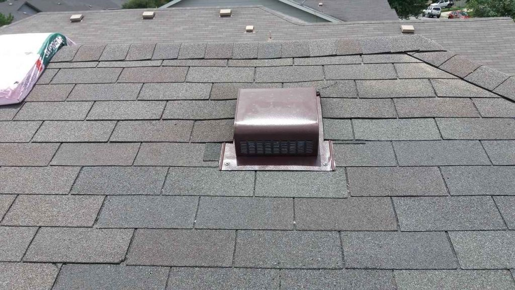 Milwaukee roofing in 2021